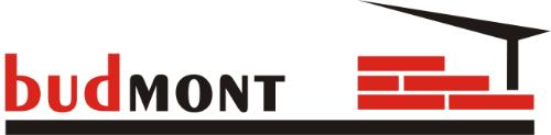 BUDMONT - firma budowlana z Wielkopolski. Oferujemy budownictwo przemysłowe oraz mieszkaniowe.